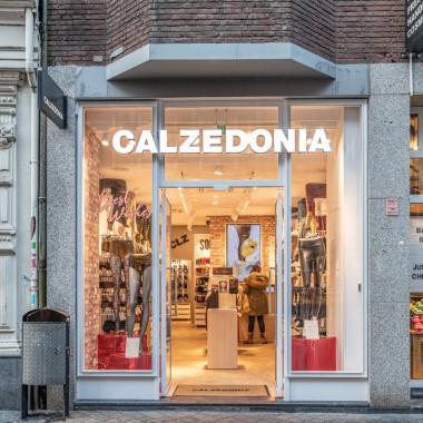 Calzedonia - Maastricht